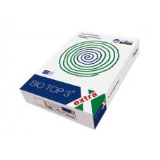 Biotop 3 next papier 310 x 450mm wit 300 gram - pak à 400 vel