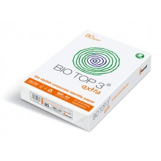Biotop 3 Next papier 360 x 250mm naturel 100 gram - 12.000 vel