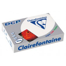 DCP papier wit A4 160 gram