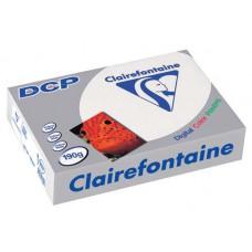 DCP papier wit 320 x 450mm 200 gram - 750 vel