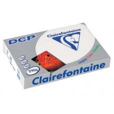 DCP papier wit A4 200 gram