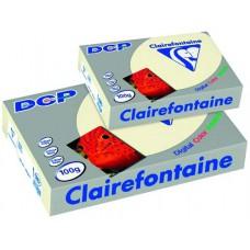 DCP papier ivoor A4 100 gram