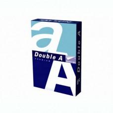 Double A paper A3 wit 80 gram