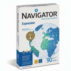 Navigator papier A4 wit 90 gram