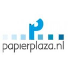 UPM DIGI finesse Gloss A4 (297mm x 210mm) papier wit 130 gram - pak à 1000 vel
