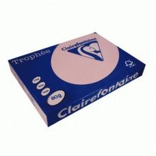 Trophee A4 papier ROOS 80 gram