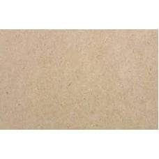 Muskat papier A3 brown 290 gram - pak à 400 vel