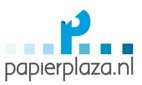 Papierplaza.nl