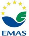 EMAS keurmerk